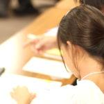 小学生のソーシャルスキルトレーニング