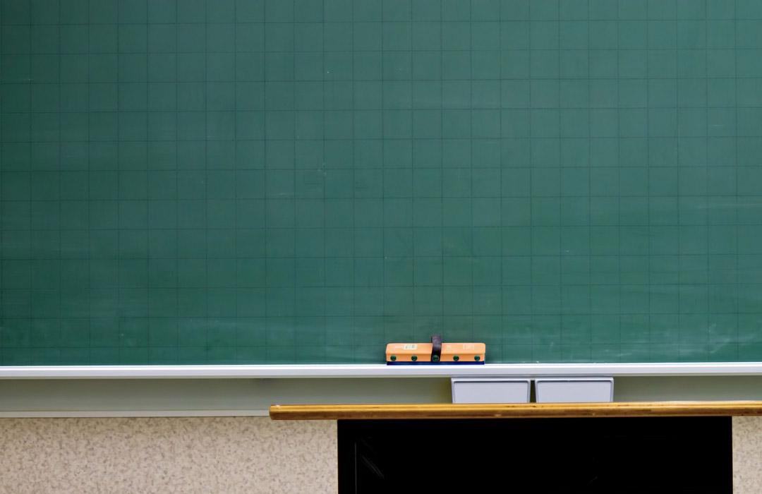 小学生の歴史の学習のためにできる工夫