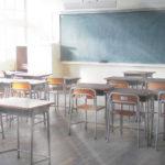 不登校とソーシャルスキルトレーニング
