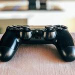 朝からゲームをする小学生は賢くなる?