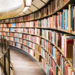 シリーズ本で楽しみながら読書習慣をつける